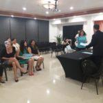 Congreso Psicoterapia 4